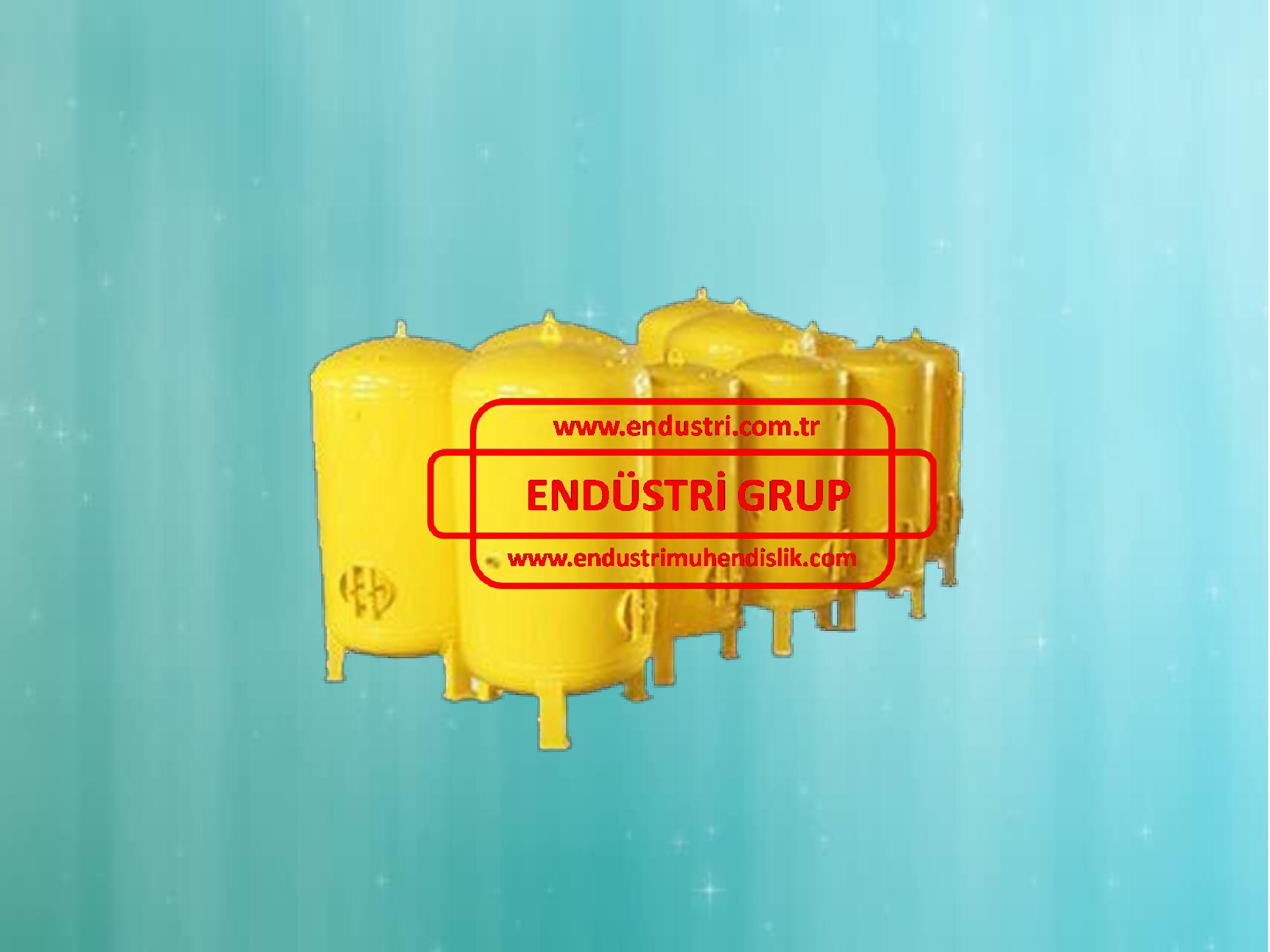 basincli-kompresor-hava-tanki-emniyet-ventili-ce-belgeli-tanklar-imalati