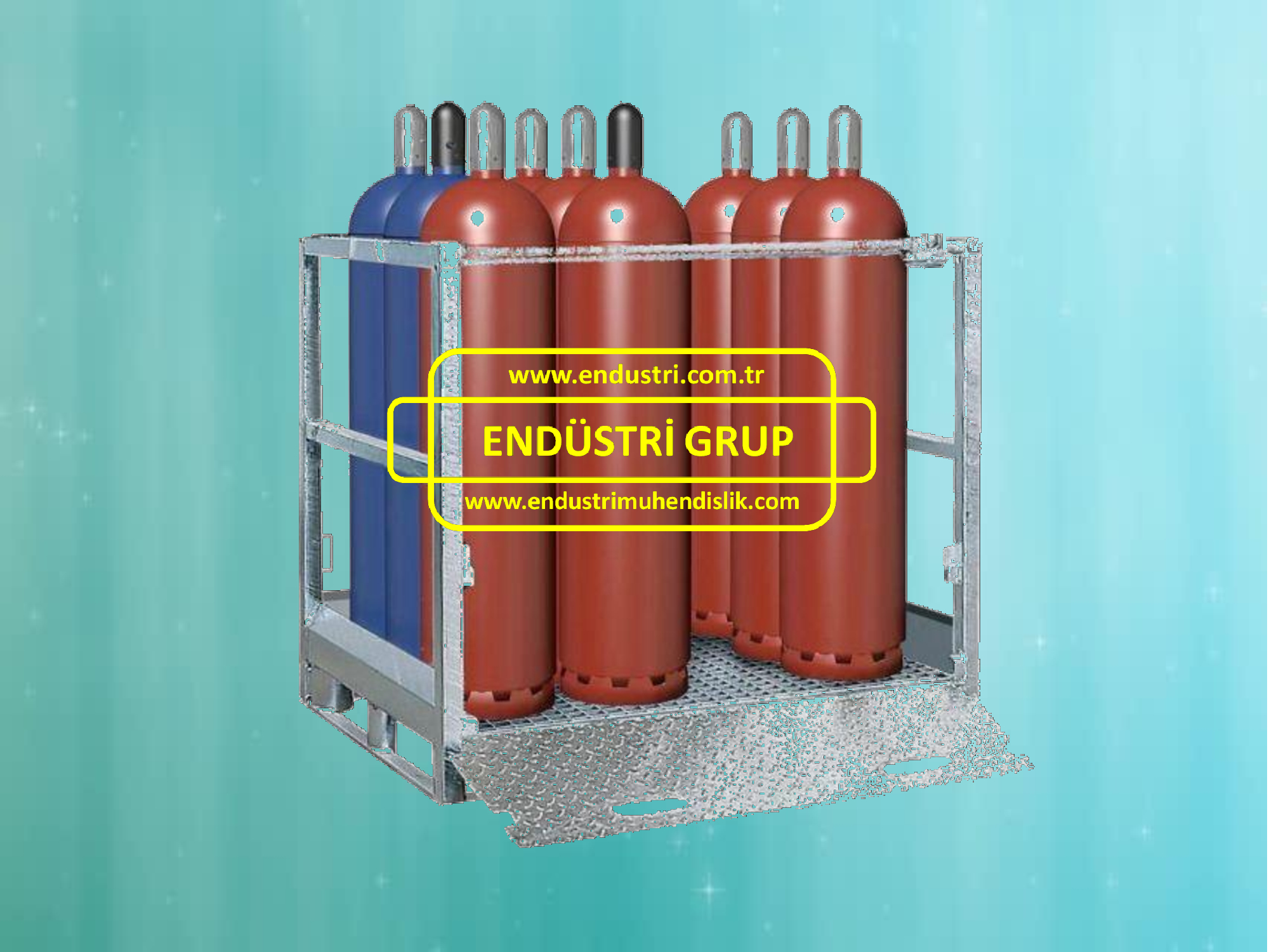 basincli-manifold-forklift-vinc-tup-gaz-tasima-stoklama-kasasi-sepeti-demeti-paleti-paletleri-arabasi-arabalari