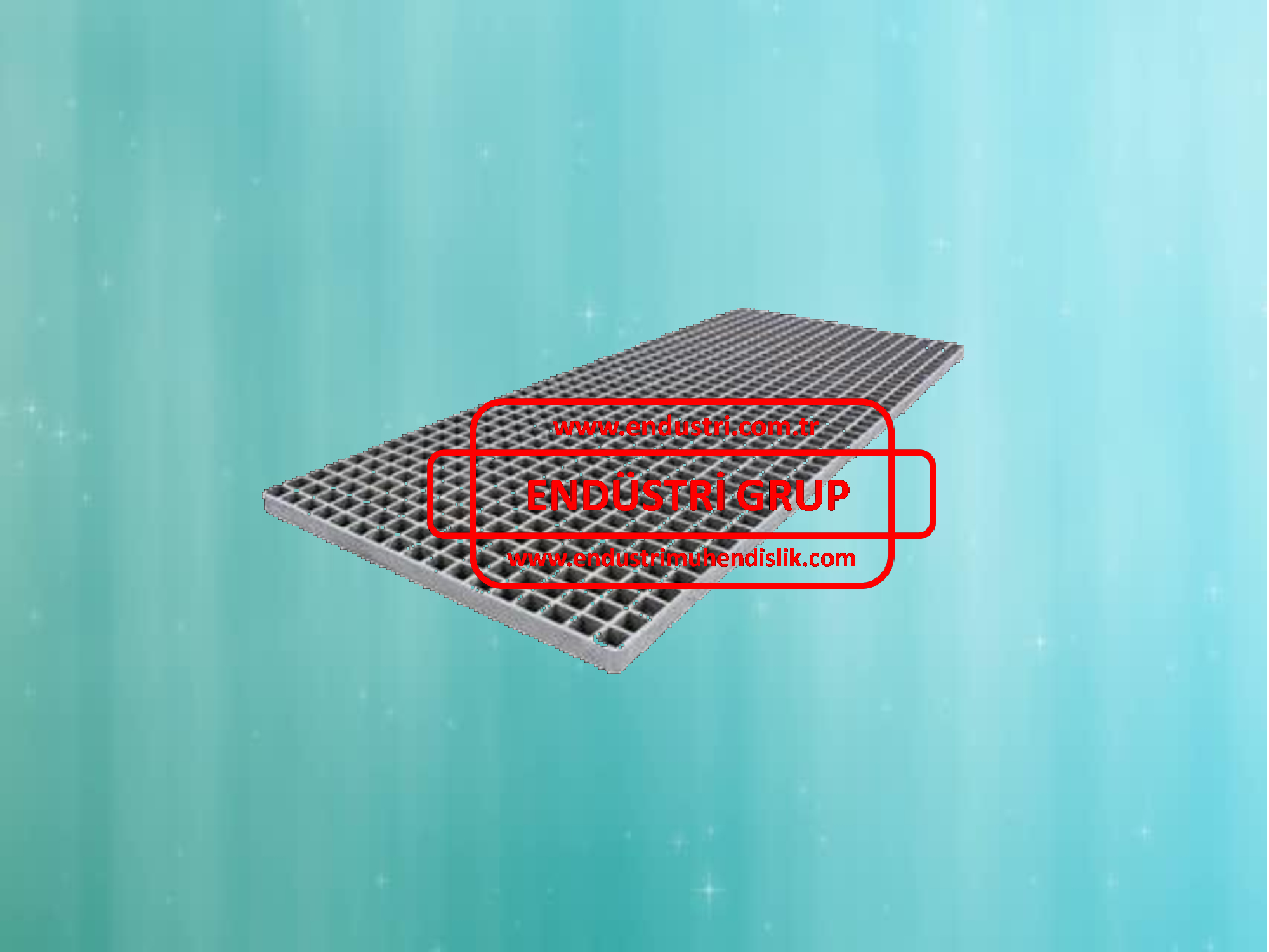 ctp-kompozit-plastik-kimyasal-platform-petek-basamak-izgarasi-yurume-yolu-izgaralari-fiyati-fiyatlari-imalati-asit-merdiven-basamagi-fiber-glass-frp-molded
