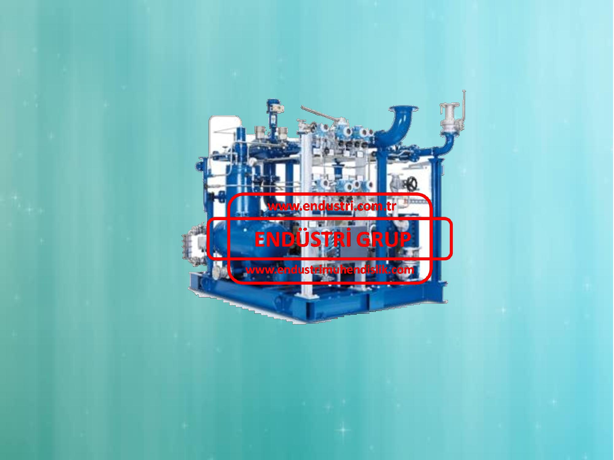 havali-vidali-manuel-kompresor-tanki-tanklari-cesitleri