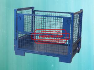 katlanabilir-istiflenebilir-kafes-tel-kasa-kasalar-boyutlari-imalati