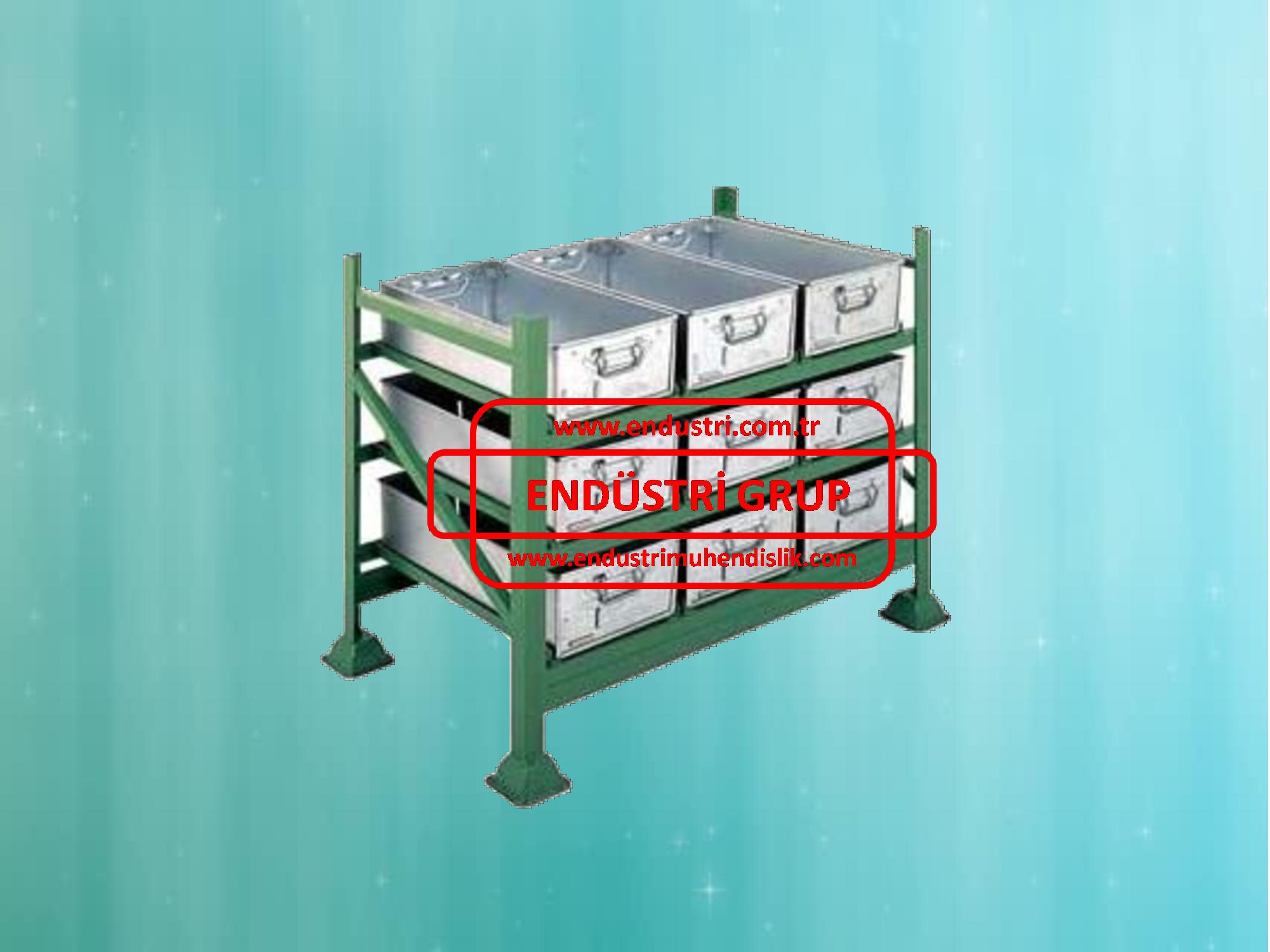 metal-tasima-kasasi-avadanlik-cesitleri