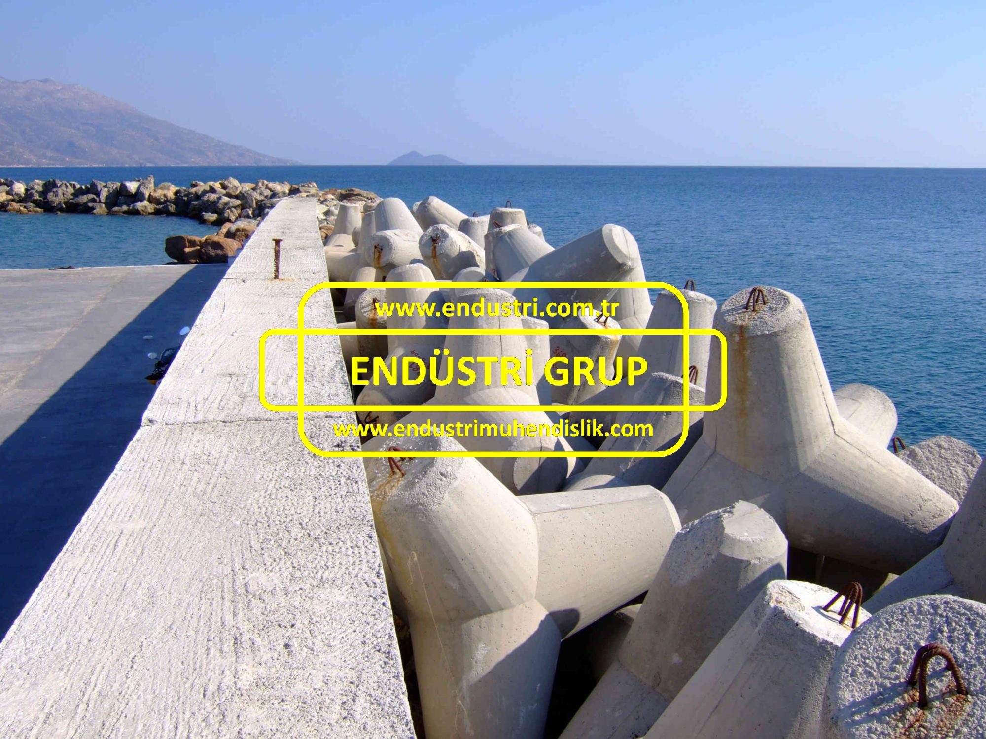 tetrapod-tetrapot-beton-kalibi-dalgakiran-sekilleri