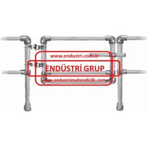 endustriyel-depo-sanayi-yayli-otomatik-kilitli-guvenlik-personel-emniyet-iskele-merdiven-salincak-kapisi-fiyati-modelleri-cesitleri.
